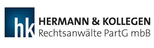 Hermann & Kollegen