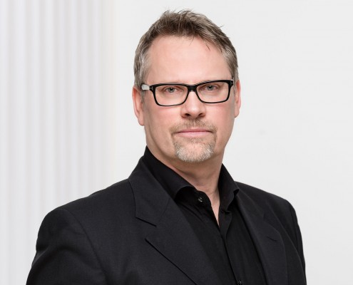 Jörg Zeise