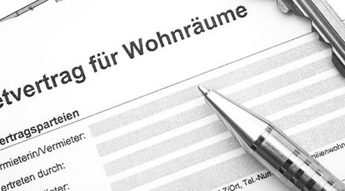 rechtsanwaltskanzlei-herrmann-Mietrecht