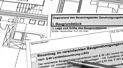 rechtsanwaltskanzlei-herrmann-Öffentliches-Baurecht